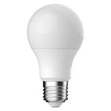 E27 A60 LED Bulbs (Set of 2)