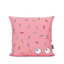 Sweety Woouf Cushion