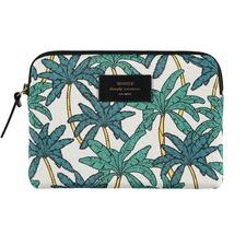 Palms Woouf iPad Mini Sleeve