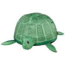 Turtle Woouf Bean Bag