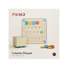 Cubetto Play Set