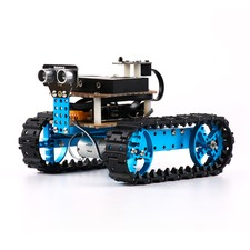 Makeblock Bluetooth Starter Robot Kit