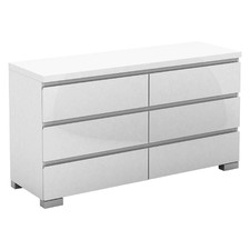 Piper 6 Drawer Chest