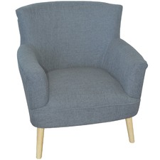 Classic Layton Accent Chair