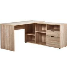 Stupendous Desks Temple Webster Download Free Architecture Designs Rallybritishbridgeorg