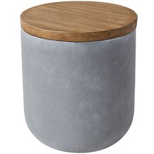Dulcie Outdoor Side Table