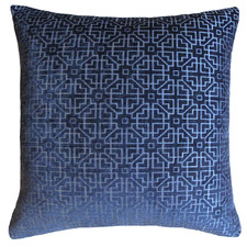 Park Avenue Cushion