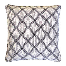 Diamond Chloe Cushion