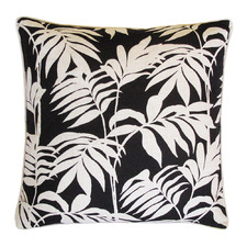 Congo Cotton-Blend Cushion