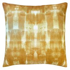 Byron Linen Cushion