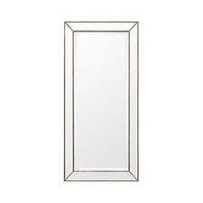 Sinclair Leaner Mirror