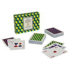 Classic Playing Cards Set