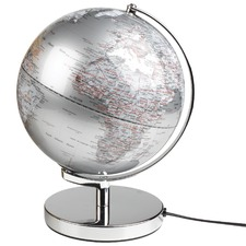 25cm Globe Light
