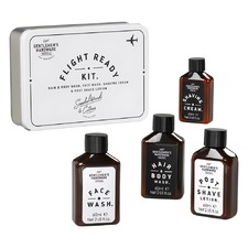 Flight Ready Wash Kit