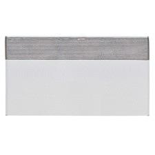 Oilily Silver Lining Bath Towel