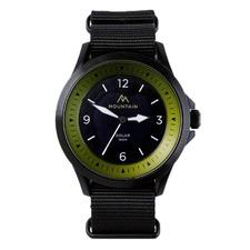 Urban Khaki Rayseeker Watch