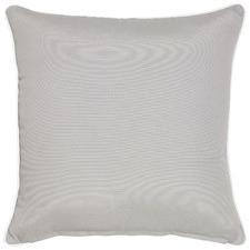 Amalfi Cement Cushion