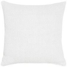 Cutler Dove Cotton Cushion