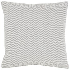 Jazz Cafe Cotton Cushion