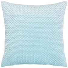 Marco Aqua Cushion