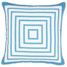 Saraceno Aqua Cushion