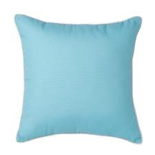 Amalfi Outdoor Cushion