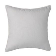 Amalfi Outdoor Cushion