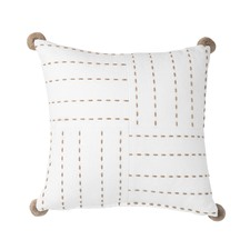 Abril Cotton Cushion