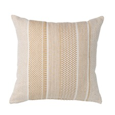 Arj Cotton Cushion
