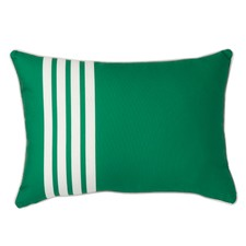Capri Rectangular Cushion