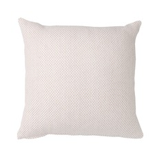 Cutler Cotton Cushion