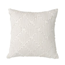 Cablo Cotton Cushion