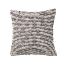 Celeste Velvet Cushion
