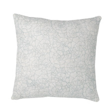 Gellar Cotton Cushion