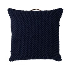 Kyron Cotton Floor Cushion