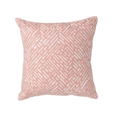 Klaus Cotton Cushion
