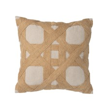 Landini Cotton Cushion