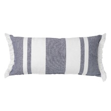 Mana Cotton Rectangular Cushion