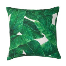 Musa Floor Cushion