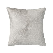 Orbis Cotton Cushion