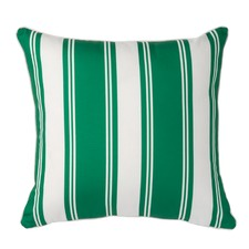 Positano Outdoor Cushion