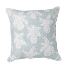 Pina Cotton Cushion