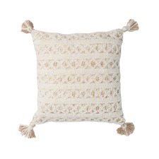 Pisa Cotton Cushion