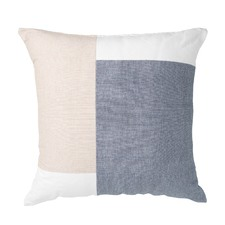 Quadro Cotton Floor Cushion