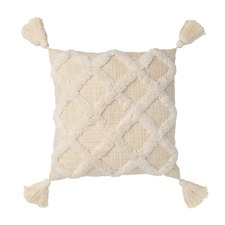 Raffi Cotton Cushion