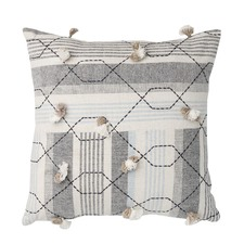 Rigoli Cotton Cushion