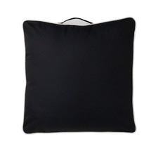 Rado Floor Cushion