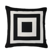 Saraceno Outdoor Cushion