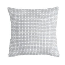 Dash Cotton Cushion