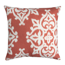 Printed Gallerie Cushion